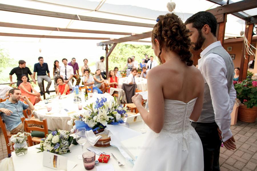 matrimonio-agriturismo-ca-quercia-buca-0107