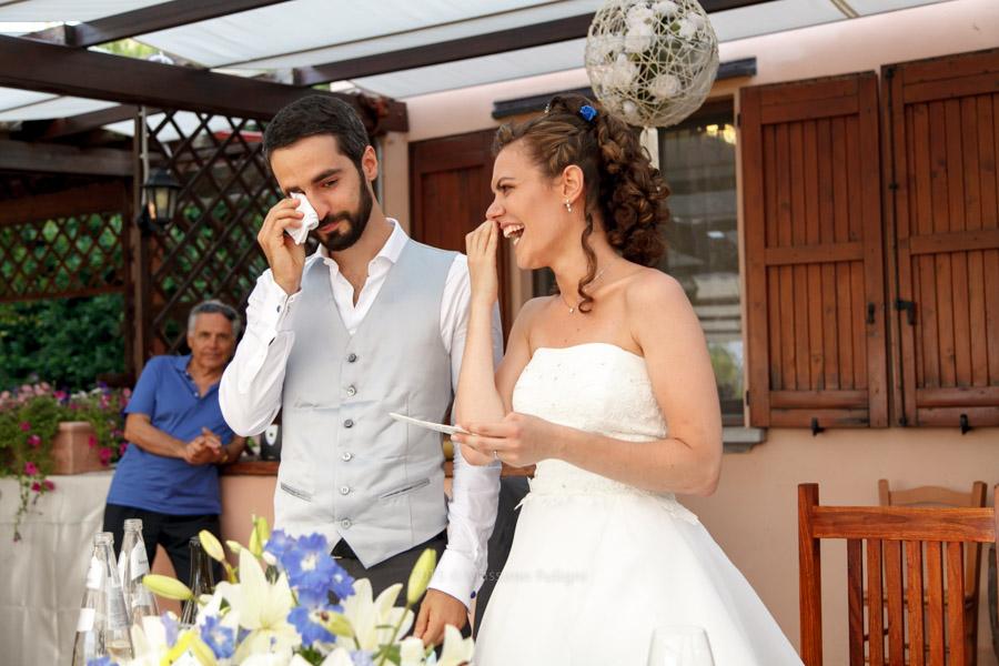 matrimonio-agriturismo-ca-quercia-buca-0108