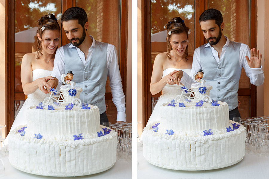 matrimonio-agriturismo-ca-quercia-buca-0113