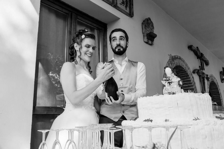 matrimonio-agriturismo-ca-quercia-buca-0116