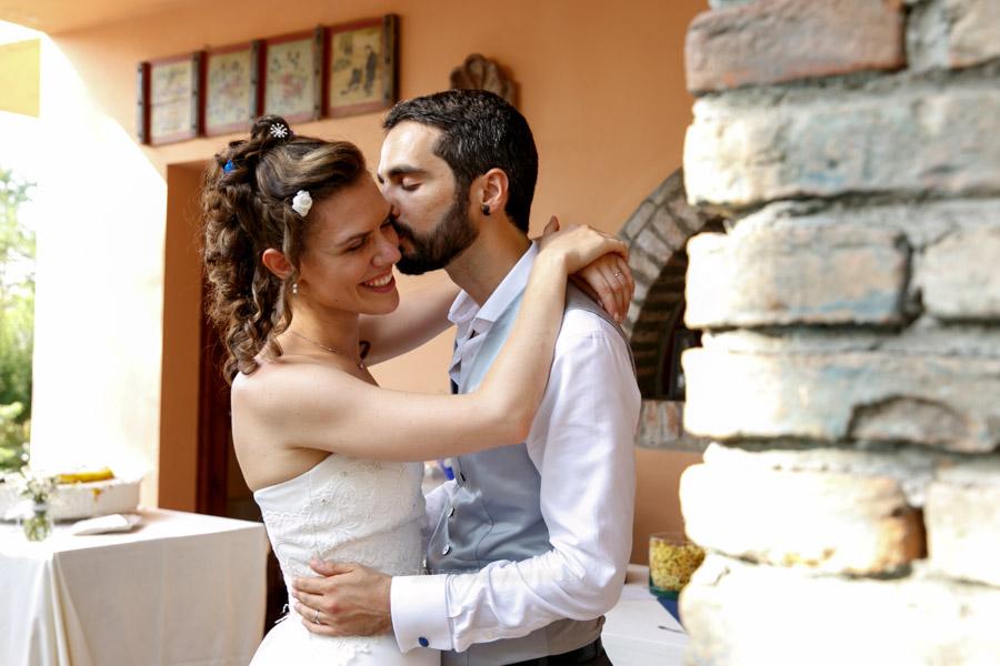 matrimonio-agriturismo-ca-quercia-buca-0121