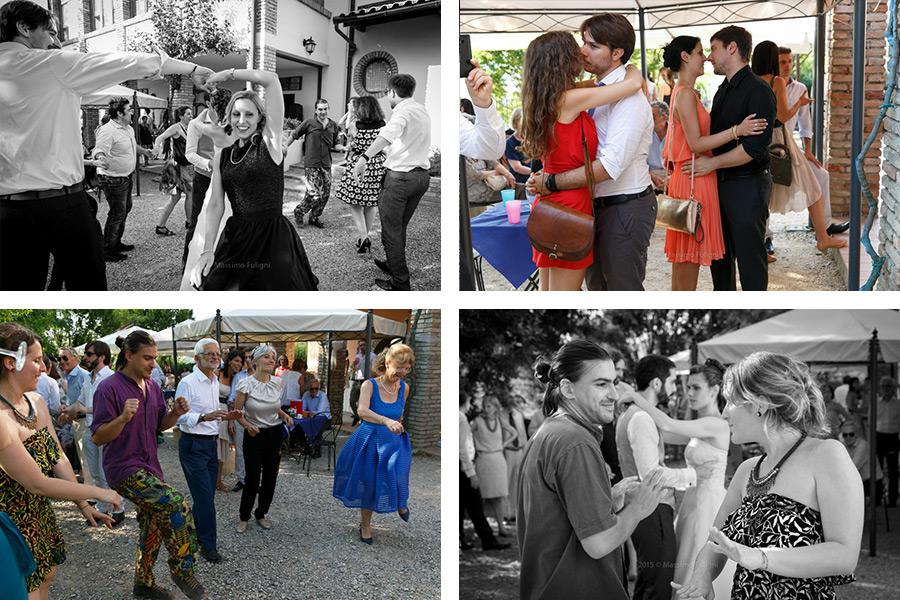 matrimonio-agriturismo-ca-quercia-buca-0122
