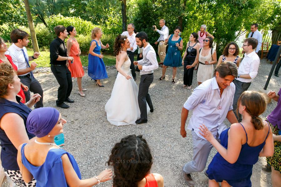 matrimonio-agriturismo-ca-quercia-buca-0128