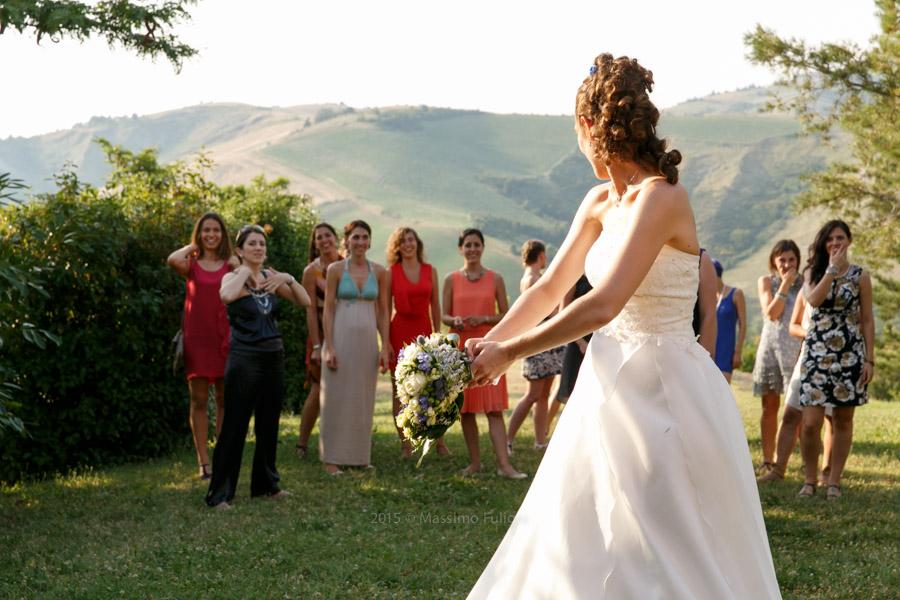 matrimonio-agriturismo-ca-quercia-buca-0133