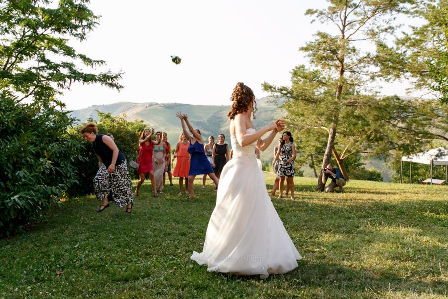 matrimonio-agriturismo-ca-quercia-buca-0134