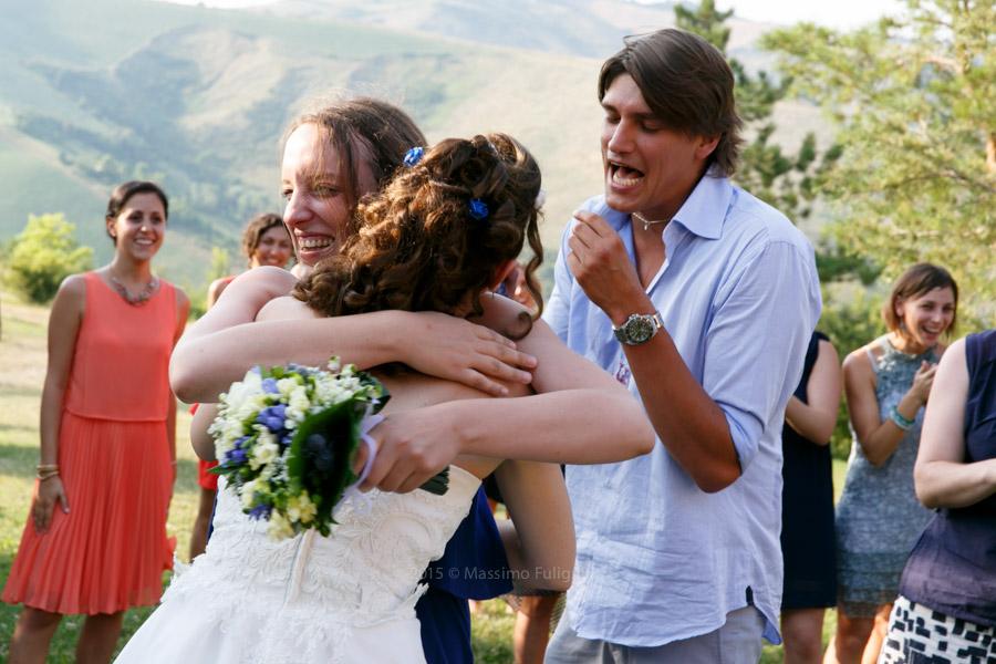 matrimonio-agriturismo-ca-quercia-buca-0135