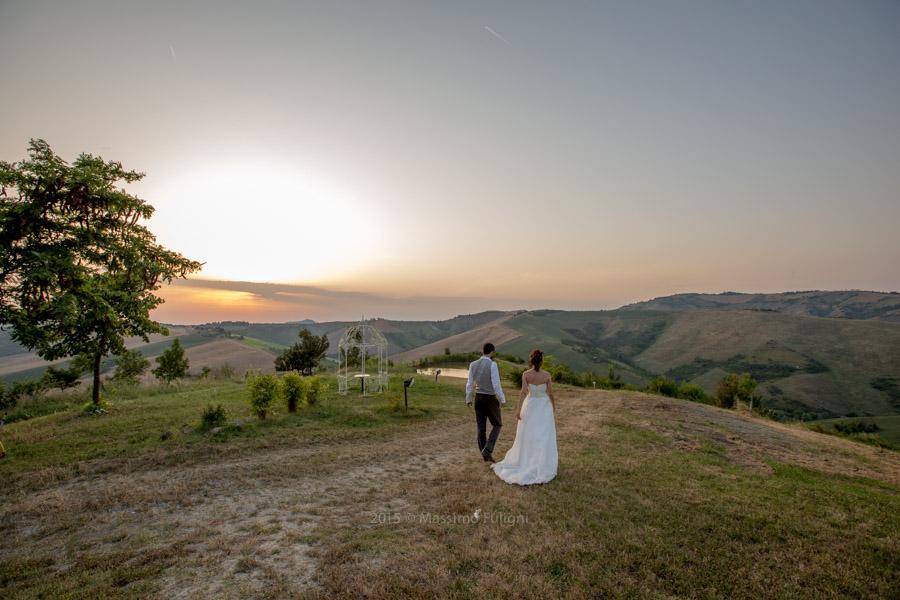 matrimonio-agriturismo-ca-quercia-buca-0140