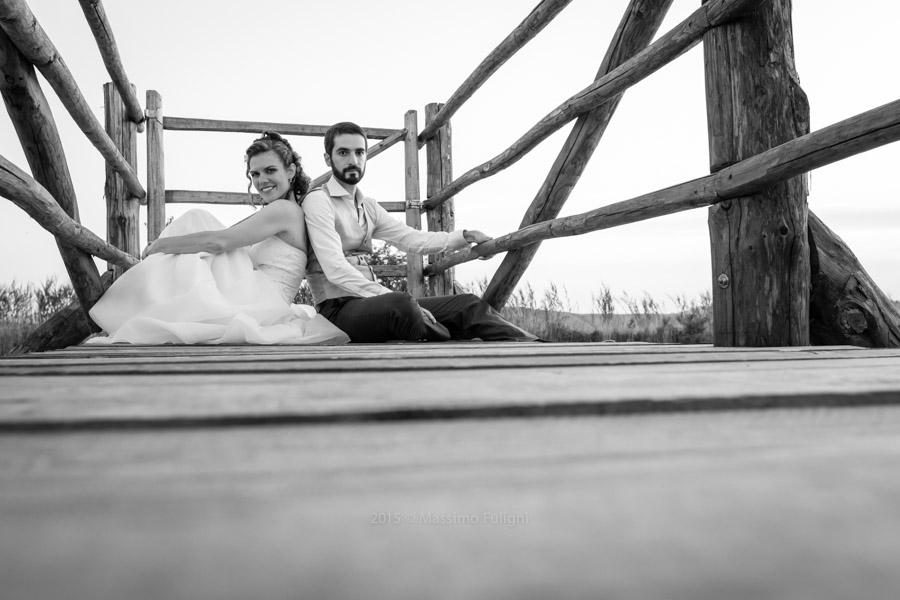 matrimonio-agriturismo-ca-quercia-buca-0144