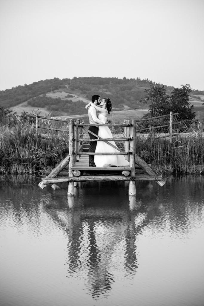 matrimonio-agriturismo-ca-quercia-buca-0145