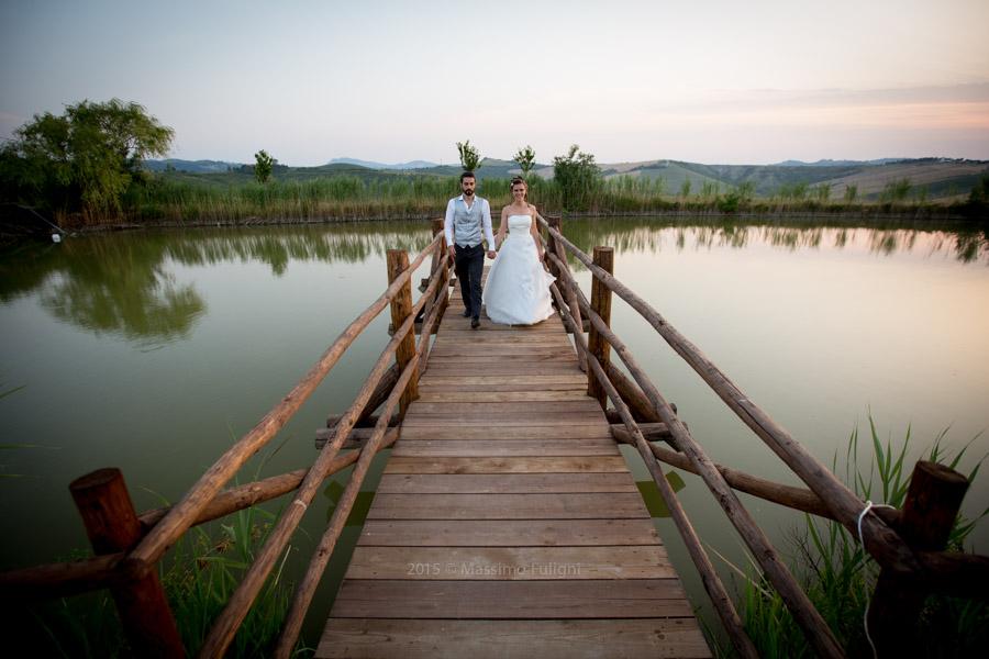 matrimonio-agriturismo-ca-quercia-buca-0146