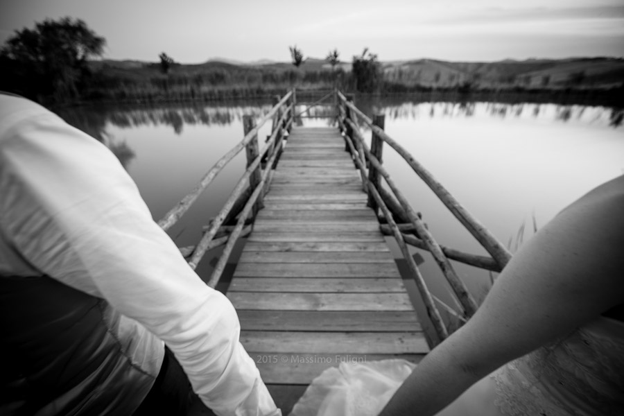 matrimonio-agriturismo-ca-quercia-buca-0147
