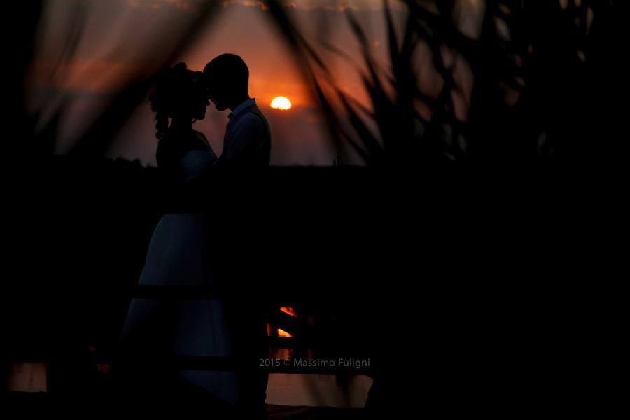 matrimonio-agriturismo-ca-quercia-buca-0148