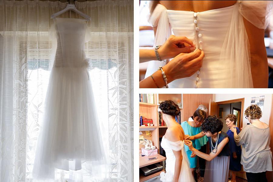 foto-matrimonio-bologna-villa-isolani-0010c