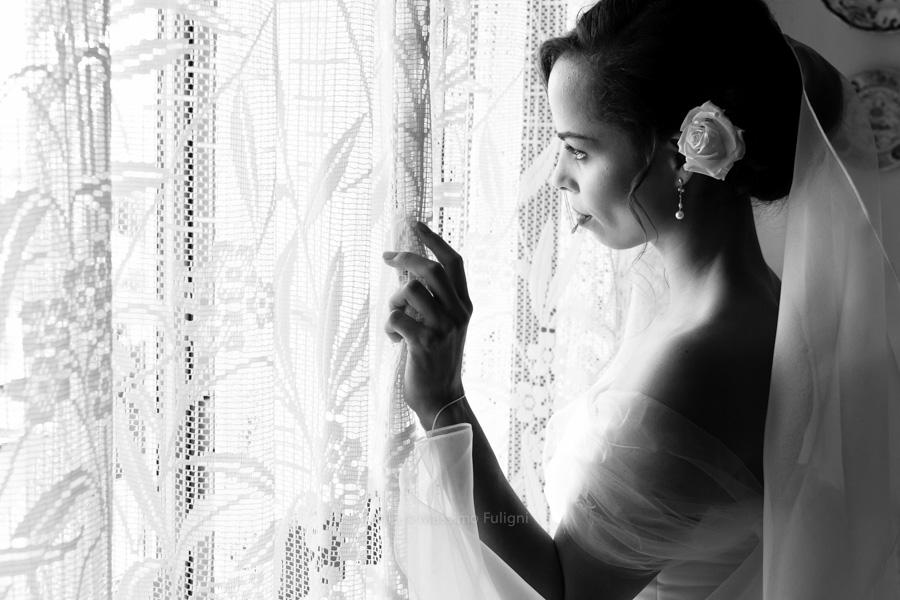 foto-matrimonio-bologna-villa-isolani-0010e