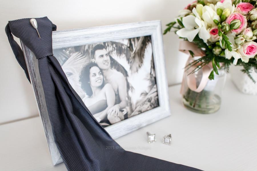 foto-matrimonio-bologna-villa-isolani-0011