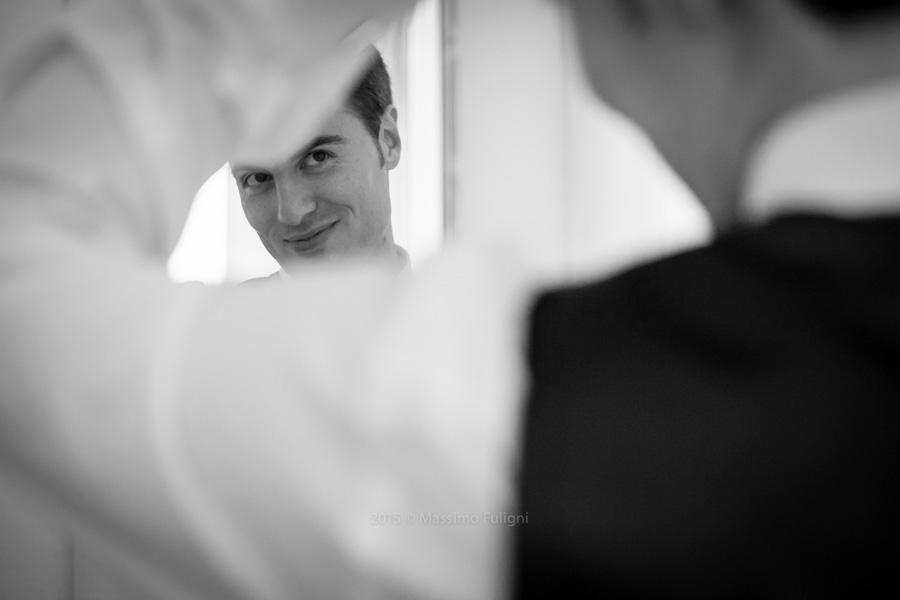 foto-matrimonio-bologna-villa-isolani-0018