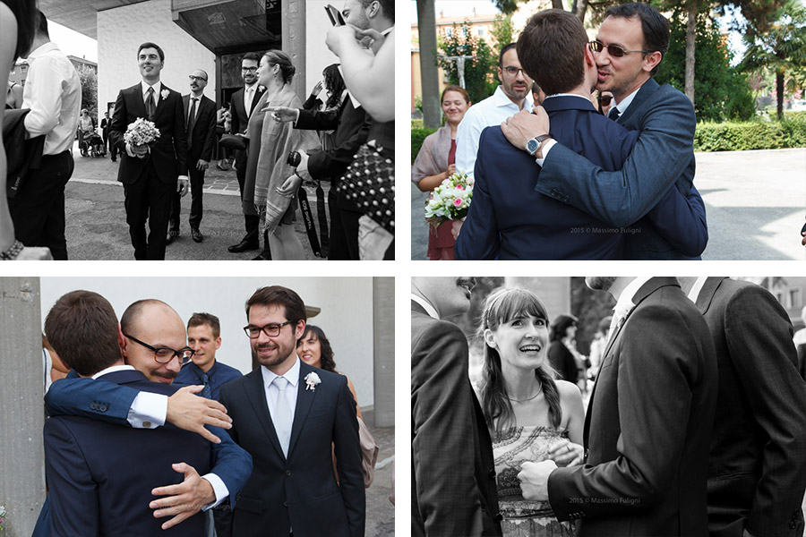 foto-matrimonio-bologna-villa-isolani-0030