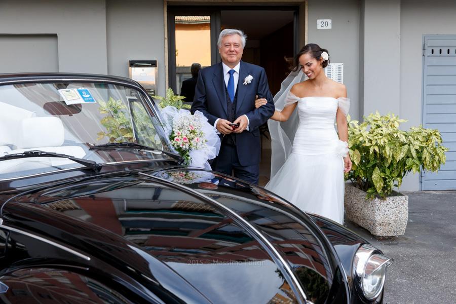 foto-matrimonio-bologna-villa-isolani-0034