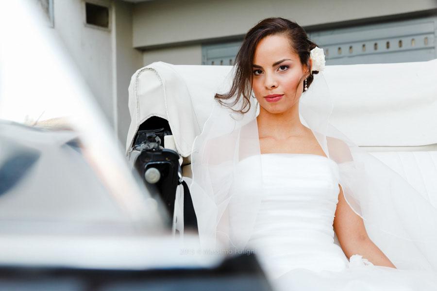 foto-matrimonio-bologna-villa-isolani-0035