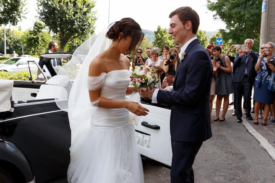 foto-matrimonio-bologna-villa-isolani-0039
