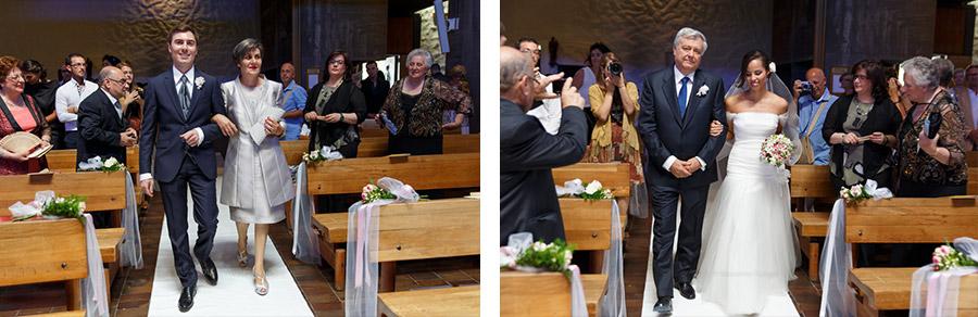 foto-matrimonio-bologna-villa-isolani-0040