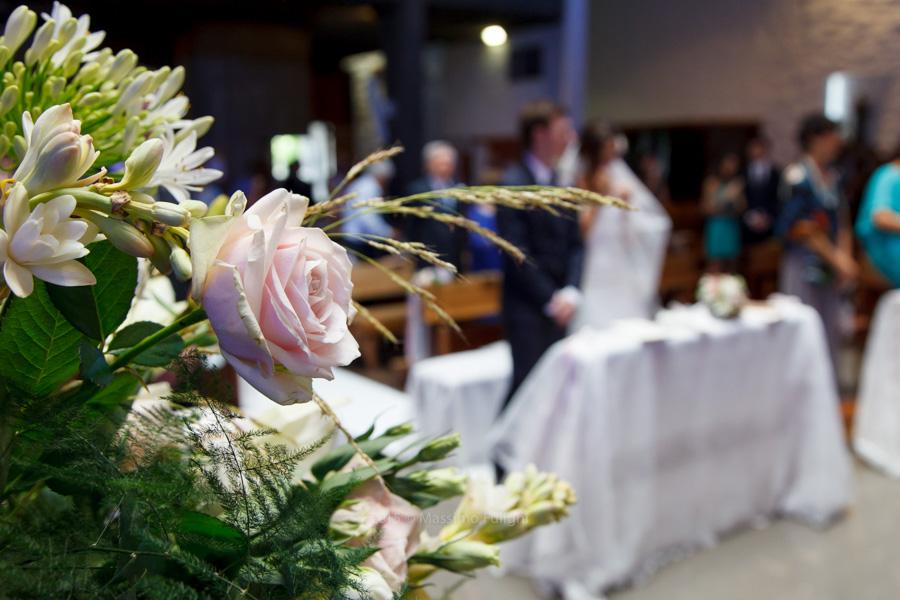 foto-matrimonio-bologna-villa-isolani-0042