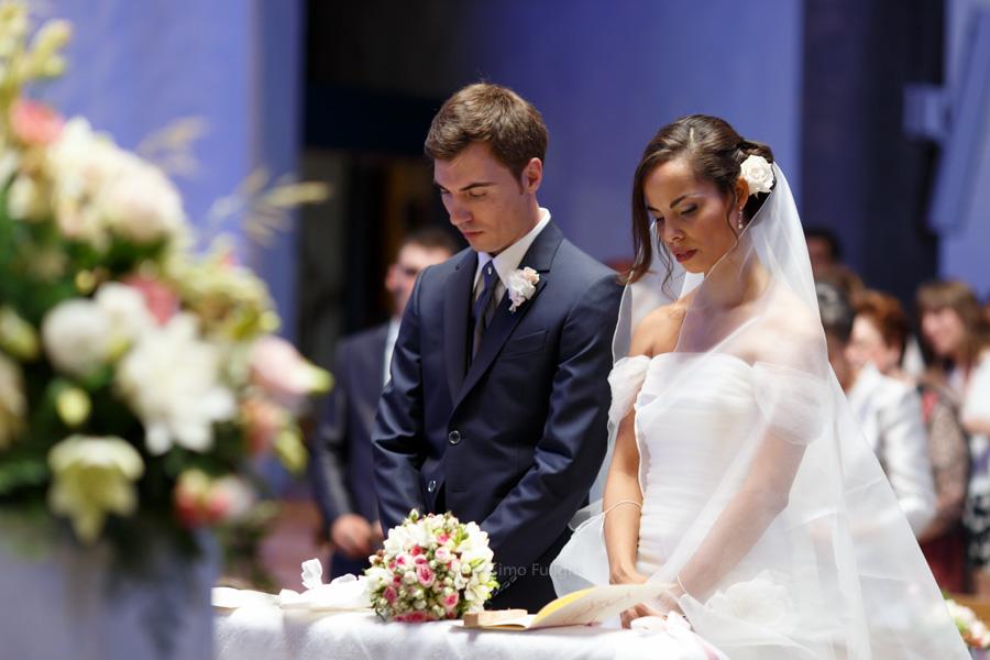 foto-matrimonio-bologna-villa-isolani-0043