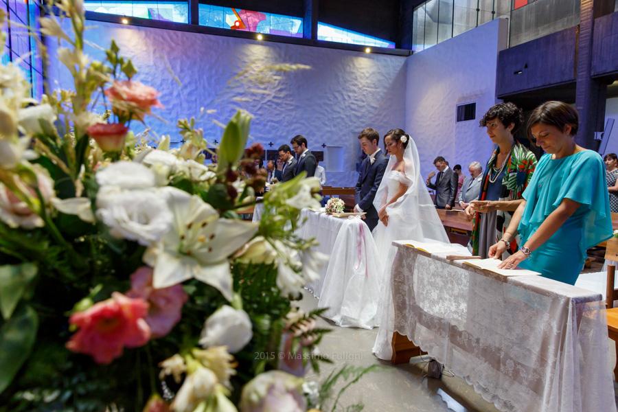 foto-matrimonio-bologna-villa-isolani-0045