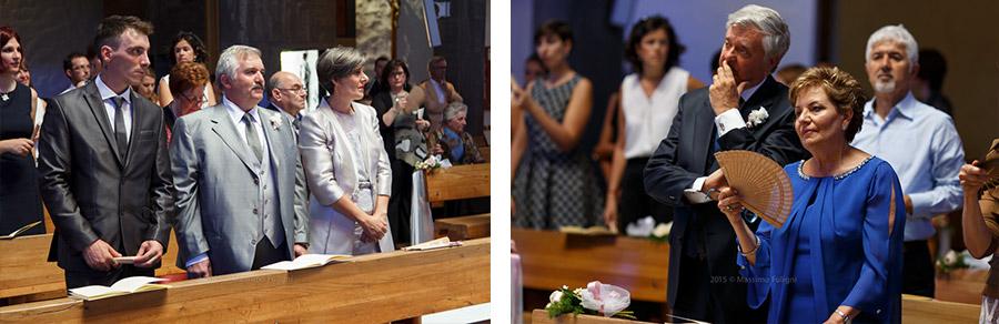 foto-matrimonio-bologna-villa-isolani-0047
