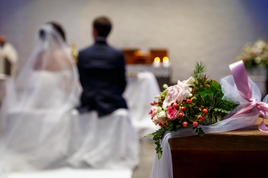 foto-matrimonio-bologna-villa-isolani-0049