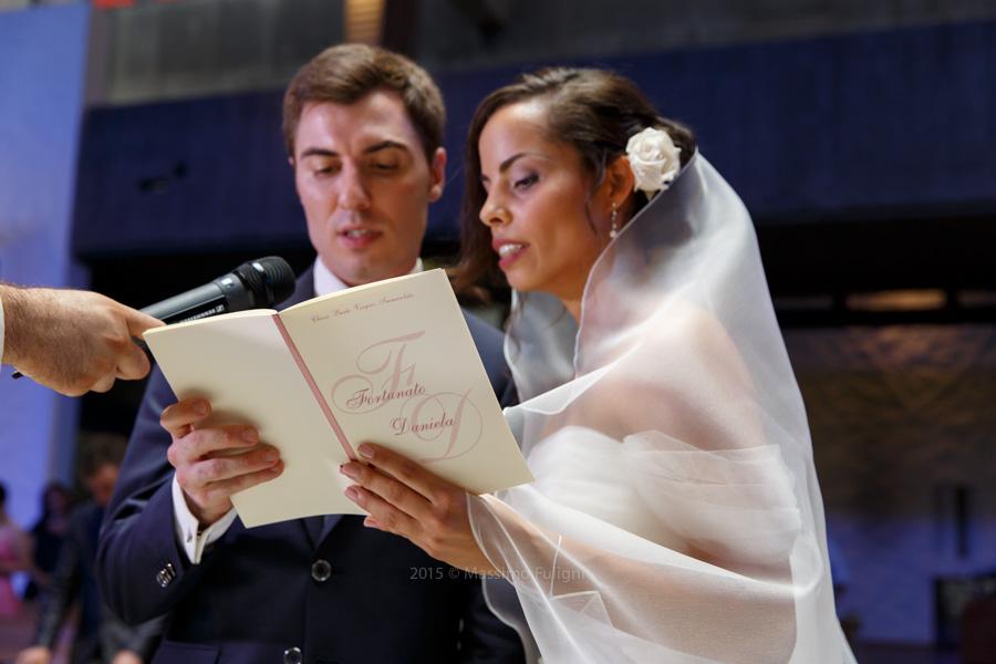 foto-matrimonio-bologna-villa-isolani-0050