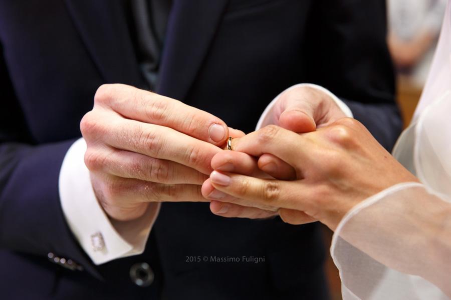 foto-matrimonio-bologna-villa-isolani-0051