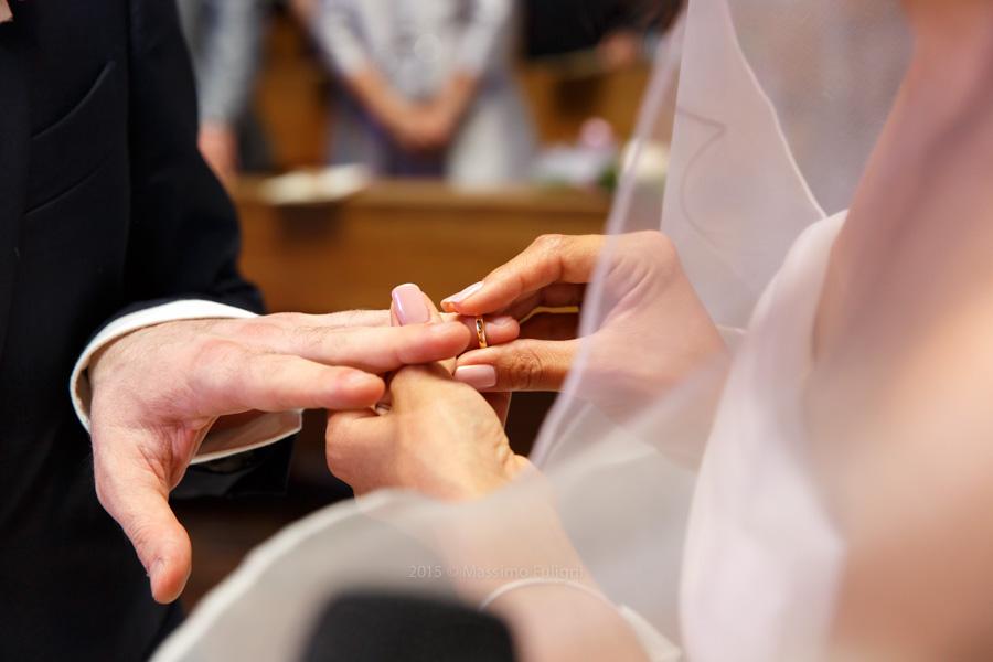 foto-matrimonio-bologna-villa-isolani-0052