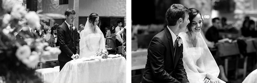 foto-matrimonio-bologna-villa-isolani-0056