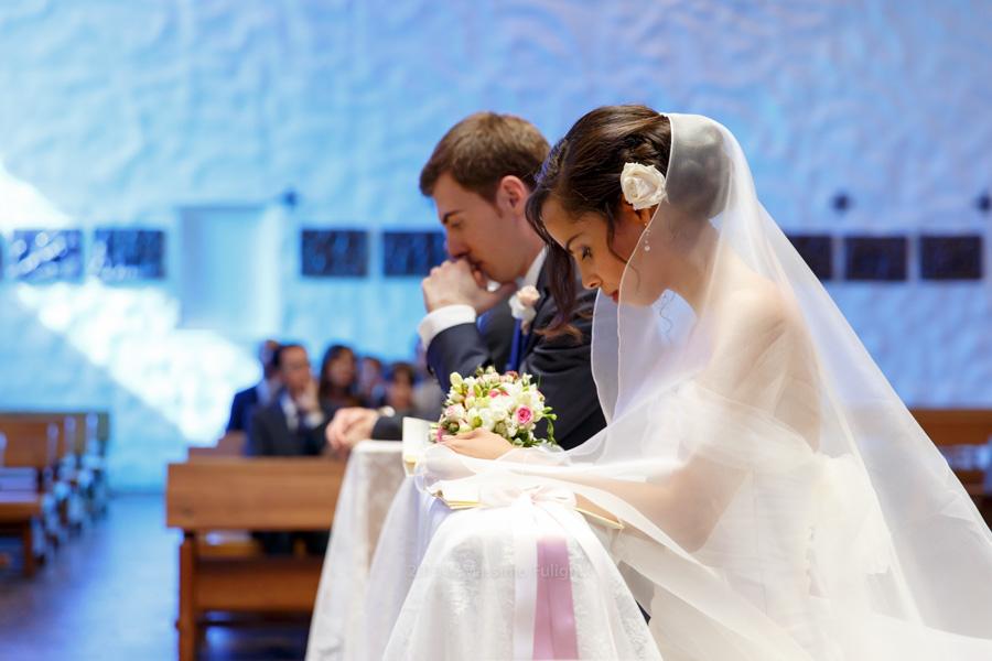 foto-matrimonio-bologna-villa-isolani-0058