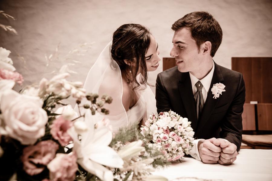 foto-matrimonio-bologna-villa-isolani-0060