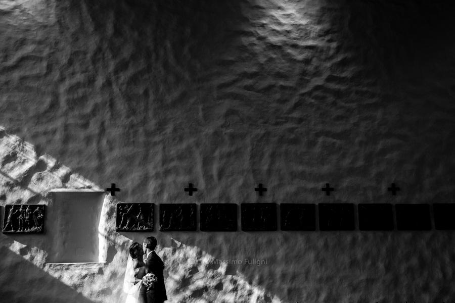 foto-matrimonio-bologna-villa-isolani-0061