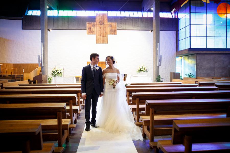 foto-matrimonio-bologna-villa-isolani-0062