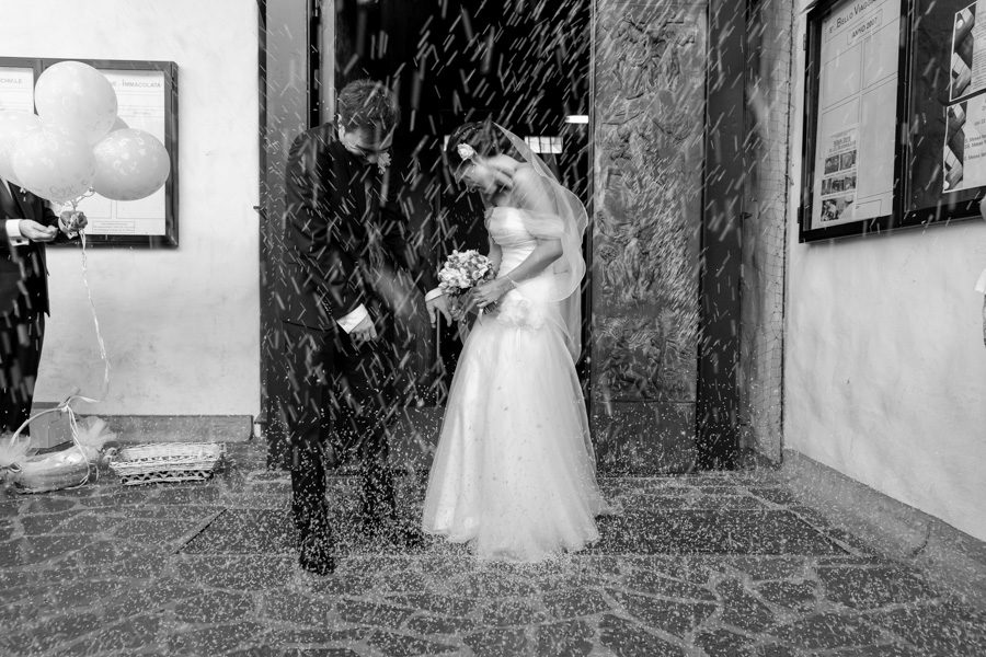 foto-matrimonio-bologna-villa-isolani-0063