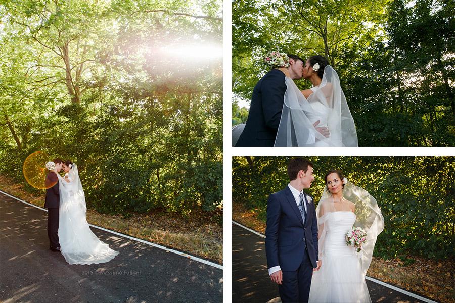 foto-matrimonio-bologna-villa-isolani-0066
