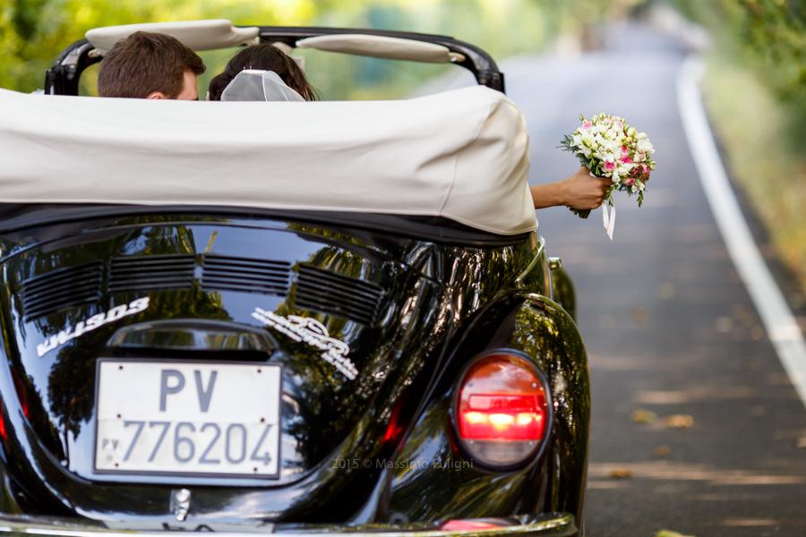 foto-matrimonio-bologna-villa-isolani-0070