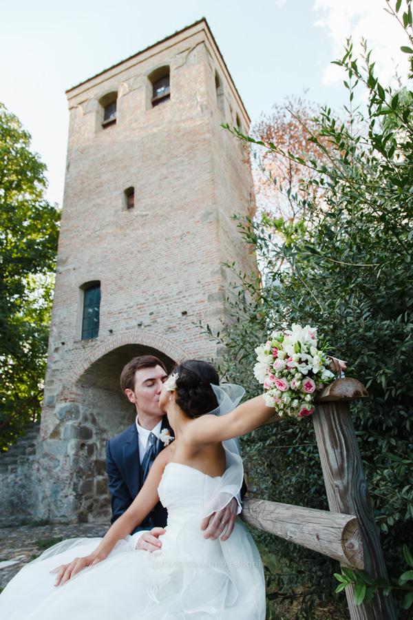foto-matrimonio-bologna-villa-isolani-0071