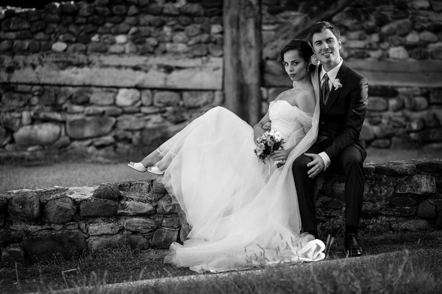 foto-matrimonio-bologna-villa-isolani-0073