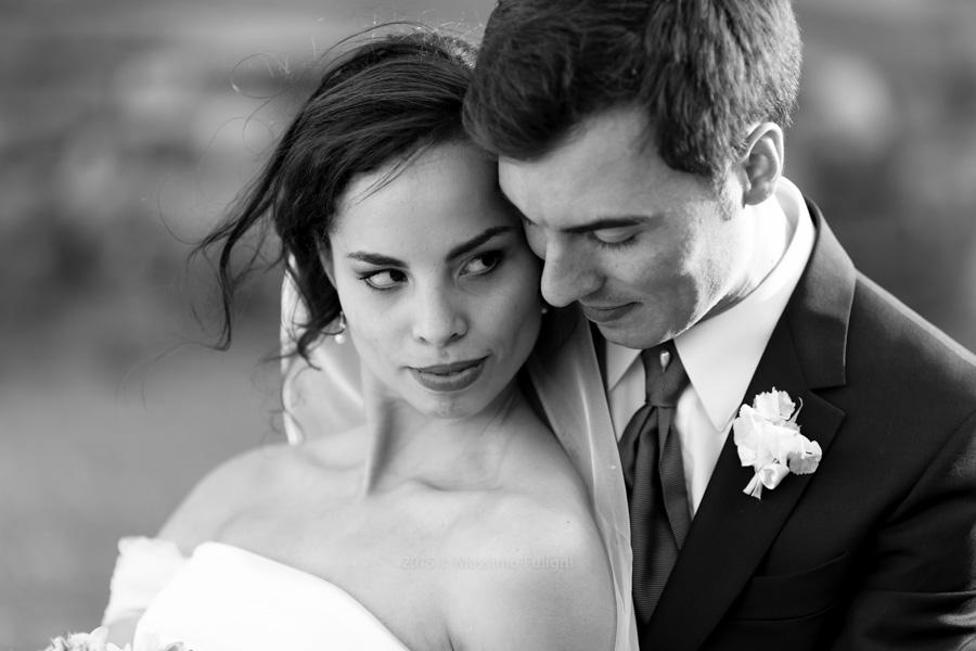 foto-matrimonio-bologna-villa-isolani-0074