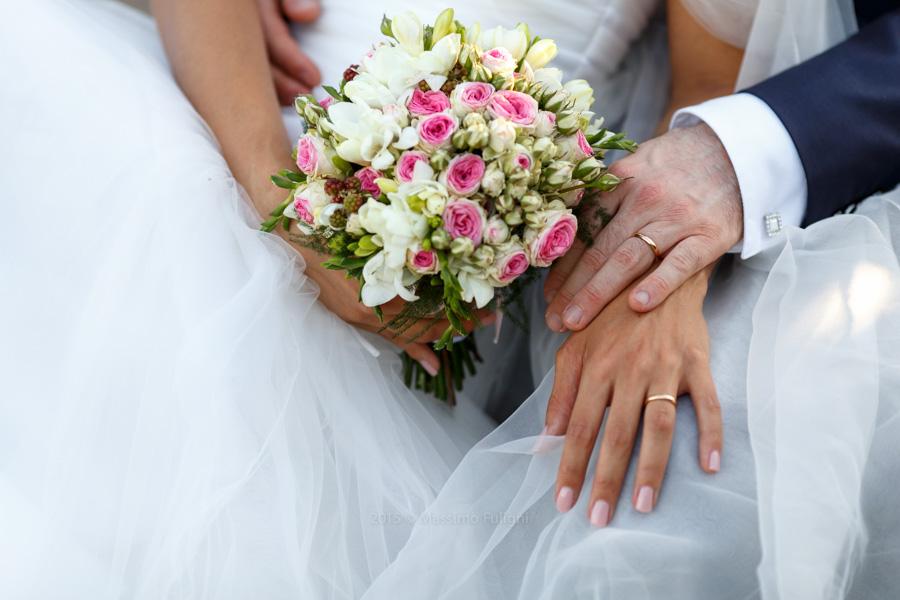 foto-matrimonio-bologna-villa-isolani-0075