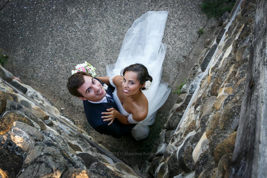 foto-matrimonio-bologna-villa-isolani-0076