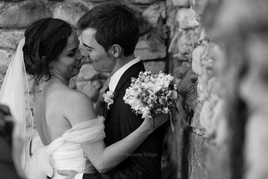 foto-matrimonio-bologna-villa-isolani-0077