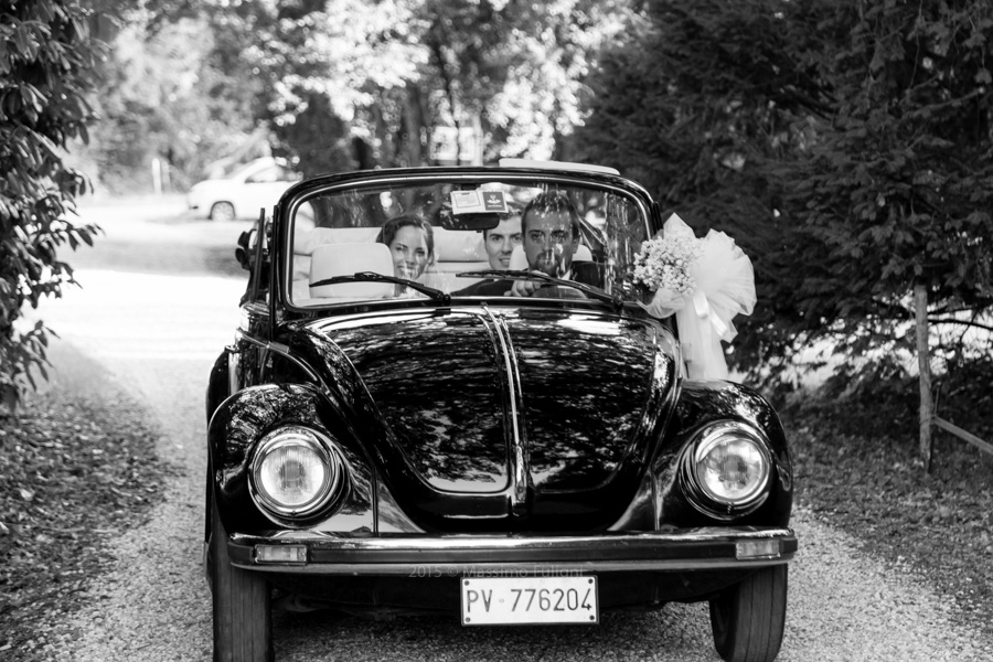 foto-matrimonio-bologna-villa-isolani-0078