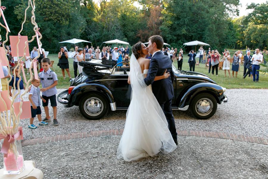 foto-matrimonio-bologna-villa-isolani-0079
