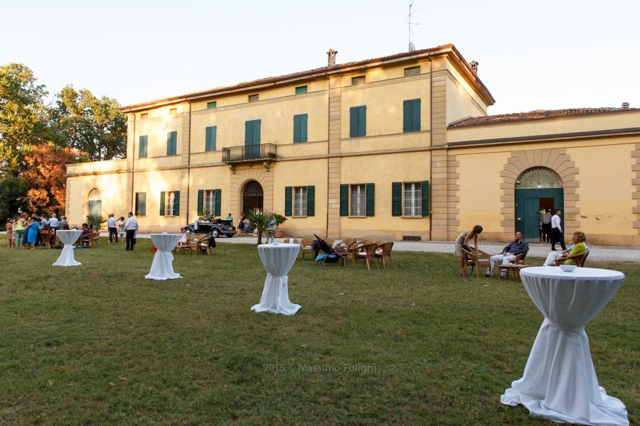 foto-matrimonio-bologna-villa-isolani-0080